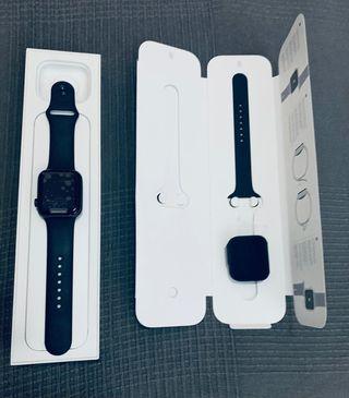 APPLE Watch s5 GPS+Cellular