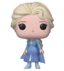 Figura POP Disney Frozen 2 Elsa