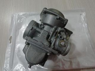 carburador yamaha sr 250