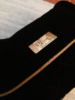 neceser Dior