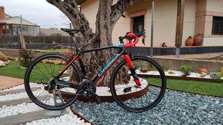 Bicicleta de Carretera Orbea Orca