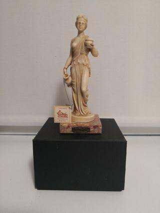 Figura romana, Lorenfa Roma Italy