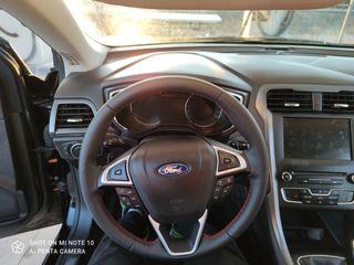 Volante Ford Mondeo/Smax/Edge