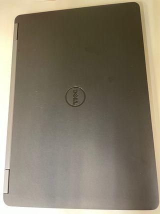 Portatil DELL