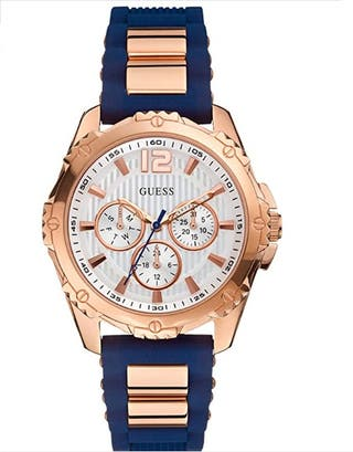 Reloj, Guess W0325L8, para mujer