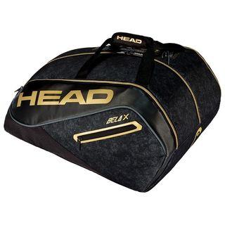 Paletero Padel Head Tour Team Monstercombi Bela X