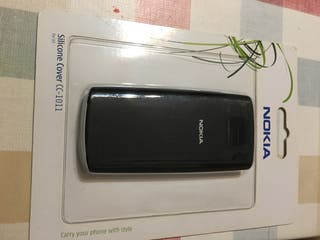 Funda Nokia