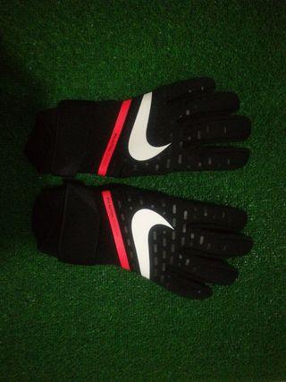 guantes de portero fútbol NIKE PHANTOM SHADOW