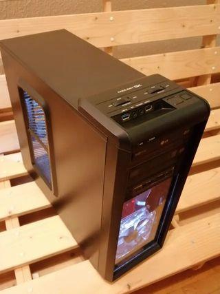 Vendo Componentes PC