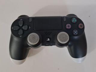 Mando PS4.