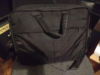 Bolsa Dell para portatil