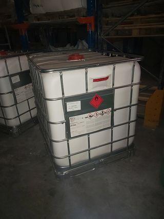 deposito 1000 litros