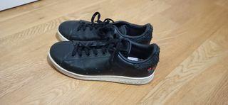 Botines Adidas 38