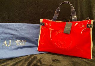 Bolso Armani nuevo con etiquetas