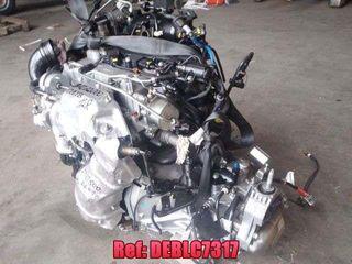 DEBLC7317 Motor 312a2000 Fiat Alfa Romeo Turbo 0.9