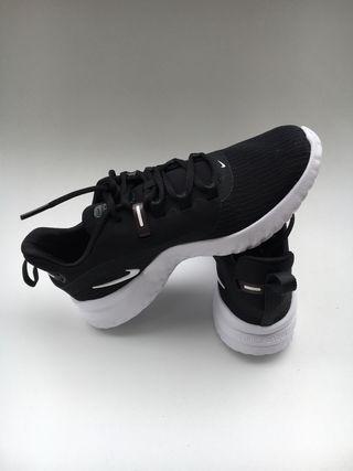 Zapatillas Nike Renew