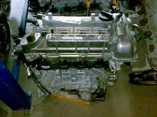 PION4214 Motor Kia ARZMo Ceed Veloster Gt 1.6 Turb