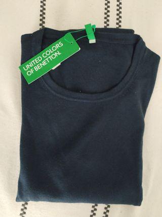 jerseys y sudaderas distintas marcas