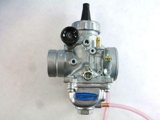 Carburador Mikuni para KTM 65 SX Dirt Bike