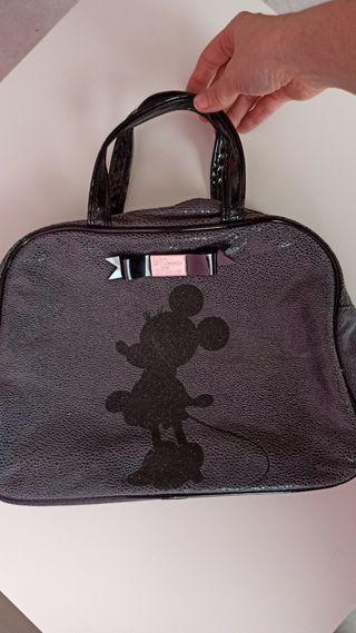 neceser Minnie