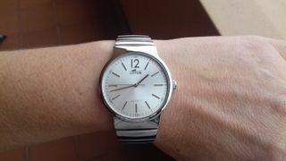 Reloj pulsera lotus collection 18465 para hombre
