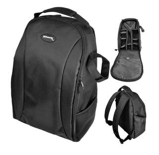 Professional photography bag