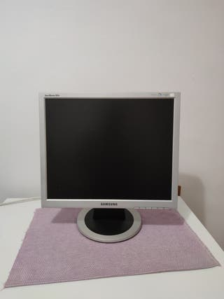 """Monitor-Pantalla Samsung 19"""""""
