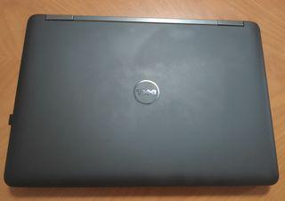 Portátil Dell Latitude E5440