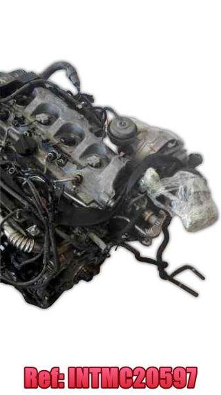 INTMC20597 Motor 2ADFTV Toyota Rav 4 (a3) 2.2 Turb