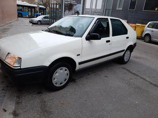 Renault 19 1.7 txe ¡UNICO DUEÑO! 130.000KM mejor ver