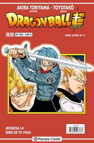 Libros Cómics Dragon Ball