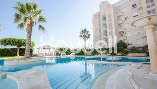 Apartamento en venta de 79 m² en Avenida Jaume I e