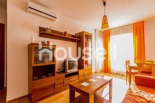Apartamento en venta de 70 m² en Calle Roquetas de
