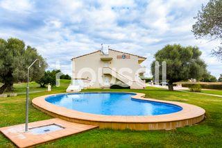 Apartamento en venta de 78 m² Calle Madrid, 12320
