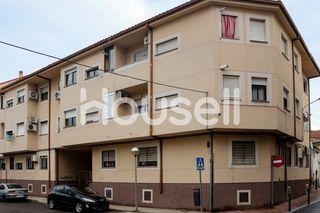 Gran Apartamento en venta de 87 m² en Calle Genaro