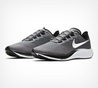 Zapatillas Nike Air Zoom Pegassus 37 EU44
