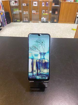 Teléfono Móvil Huawei Honor 10 Lite 64GB