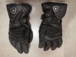 guantes moto revit
