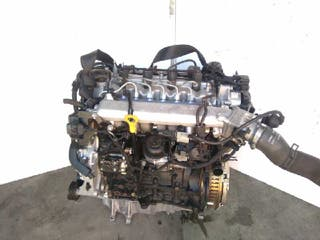 D4fb motor completo kia cee d 223181