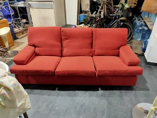sofa de 4 plazas