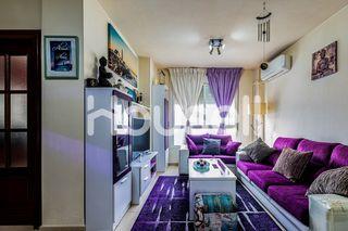 Piso en venta de 85 m² Avenida Luis Buñuel, 04740