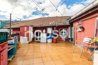Apartamento de 45 m² Calle Catalina Gibaja, 48530