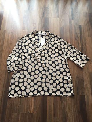 Blusa de señora Woman