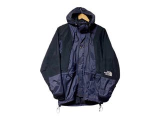 Chaqueta The North Face Mountain Light Vintage