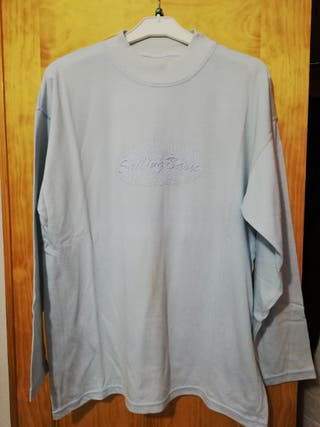 REGALO Camiseta talla L-XL