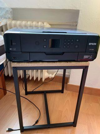 Impresora Epson Expression Premium XP-900