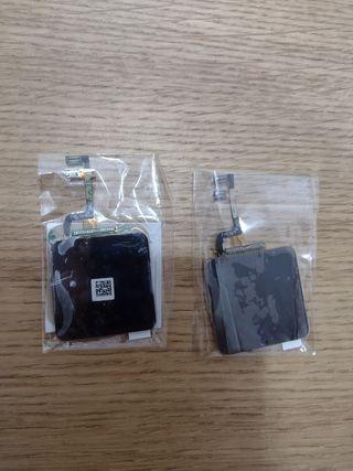 Pantallas iPod Nano 6 Nuevas