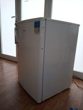 congelador .freezer