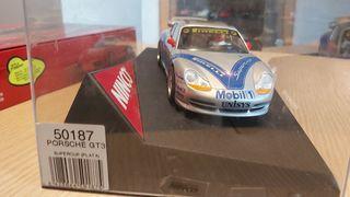 Porsche GT 3 ninco