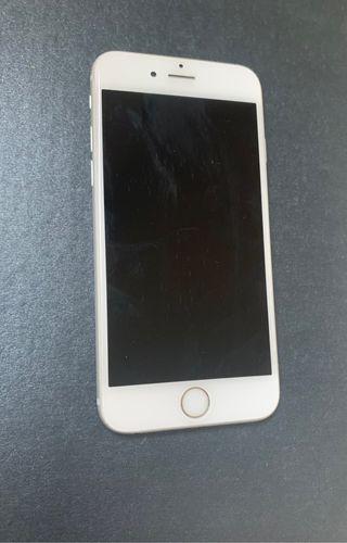 Iphone 6 en perfectas condiciones